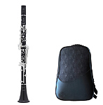 Selmer Seles Prologue - Bb Clarinet
