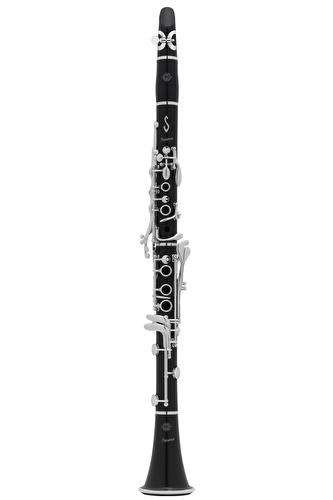 Selmer Seles Presence - Bb Clarinet