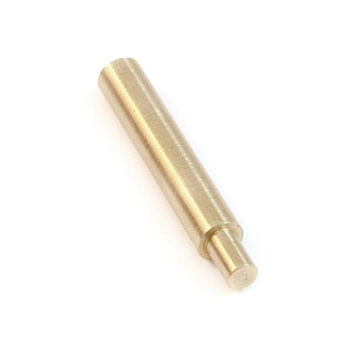 Lower Trigger Arm Barrel Brass Euphonium trigger