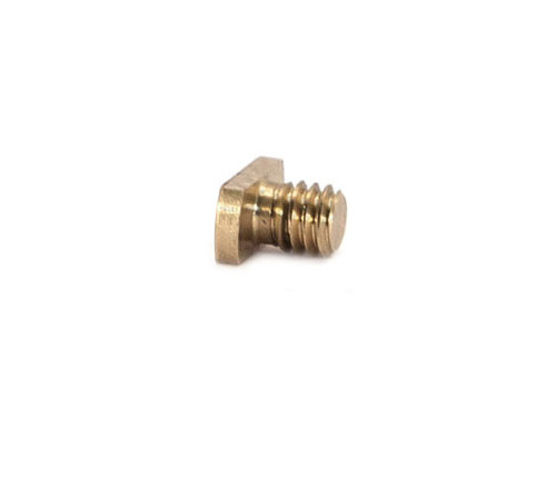 B&H/Besson - Valve Guide Screw in Tacquet
