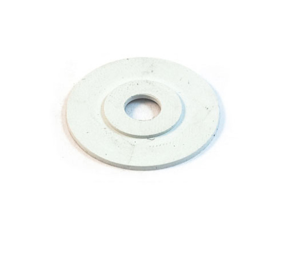 Spring Damper Size 5 - Euph Bottom Cap 4th valve