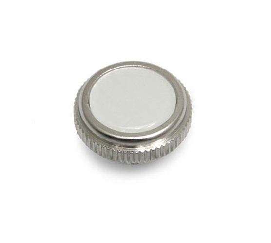 Finger Button with Pearl Euphonium
