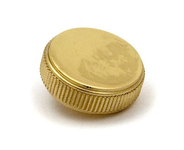 Finger Button - Lacquer