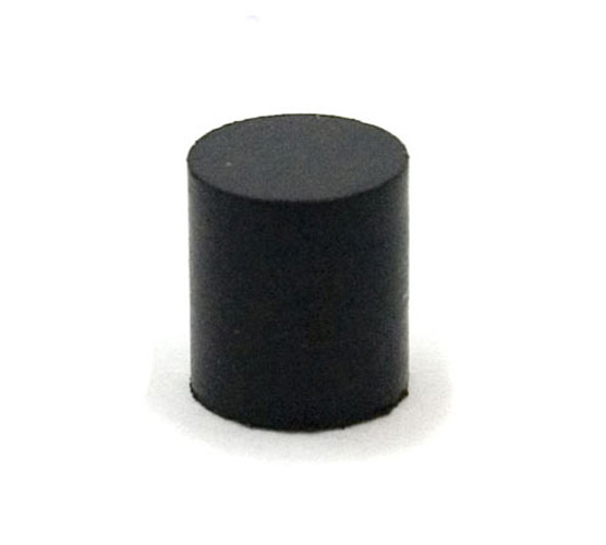Rotor Valve Stop - Rubber Bumper