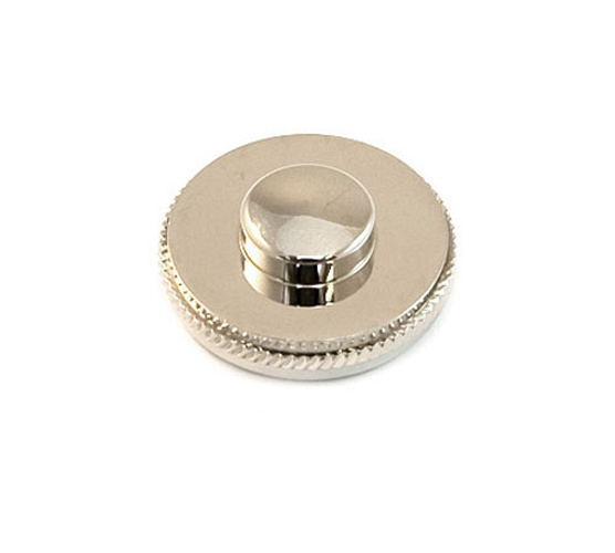 Rotary Valve Cap - Holton H378 French Horn