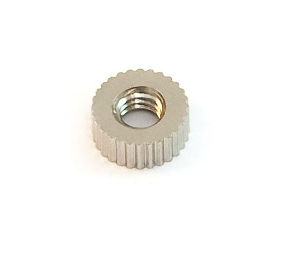 Lever Shaft Nut