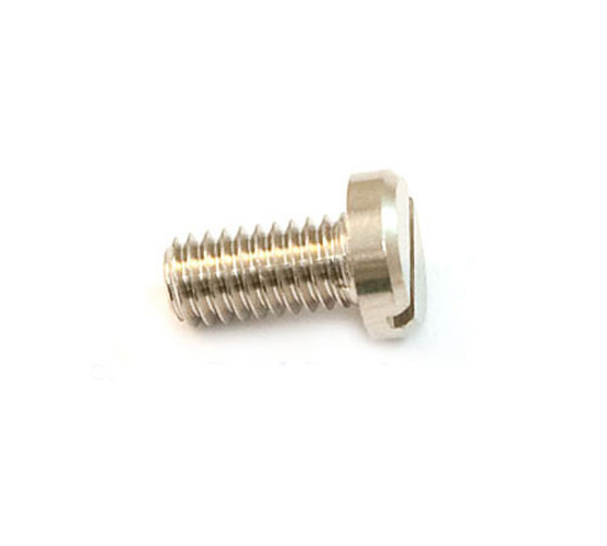 Screw for Adjustable Hand Rest