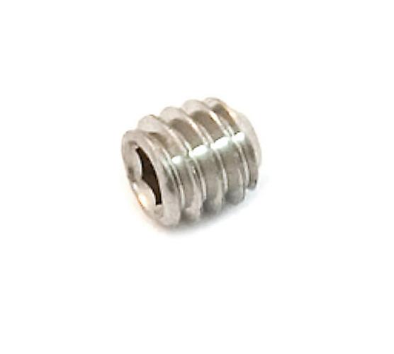 Conn Spatula Locking Screw - F Rotor Arm Hex