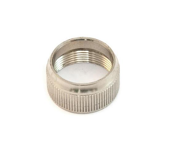 Bell Lock Nut - Conn 88H Trombone