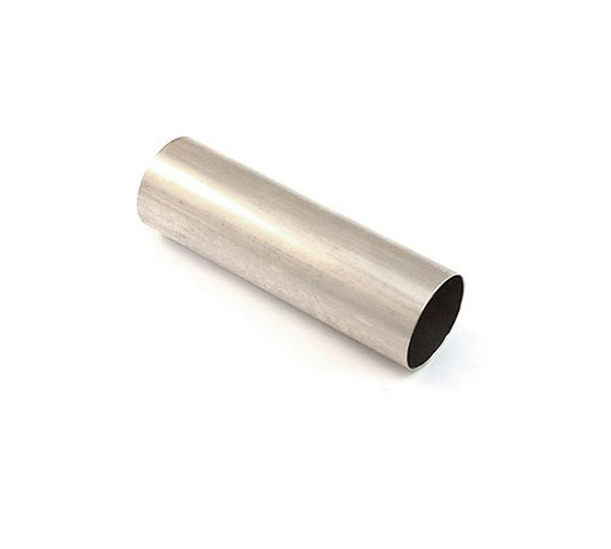 Large Tuning Slide Tube Outer Bell Side