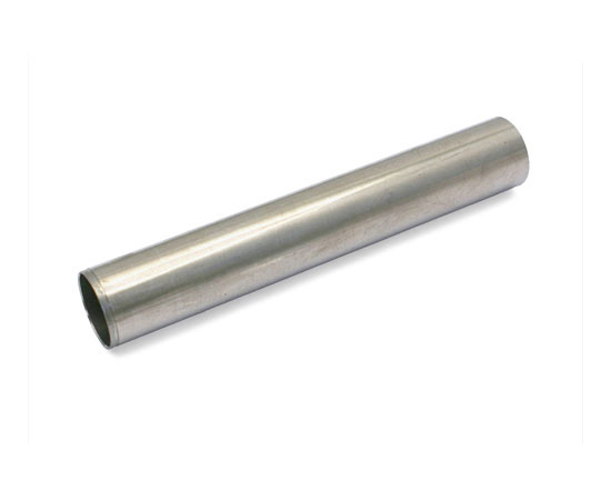 Slide Sleeve Overpart Outer