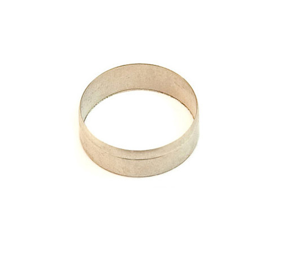 Slide Sleeve Ring