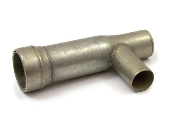 Cork Receiver - Bell Side - King Trombone 2B