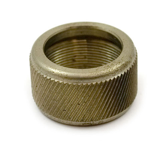 Slide Receiver Lock Nut - King Trombone 2B