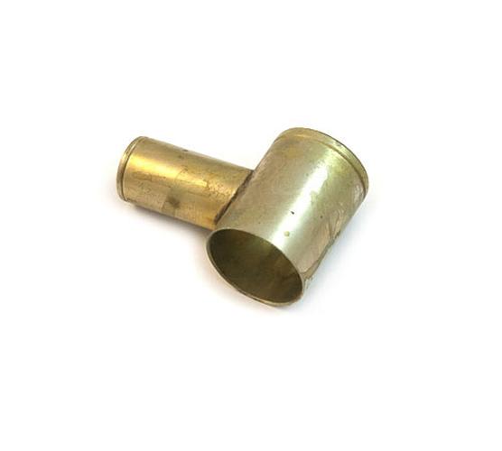 Socket Ferrule Ass 2125 Trombone