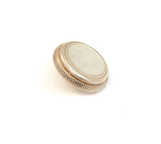 Finger Button - Benge X mods