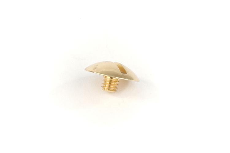 Thumb Hook Screw - Yanagisawa Saxophone