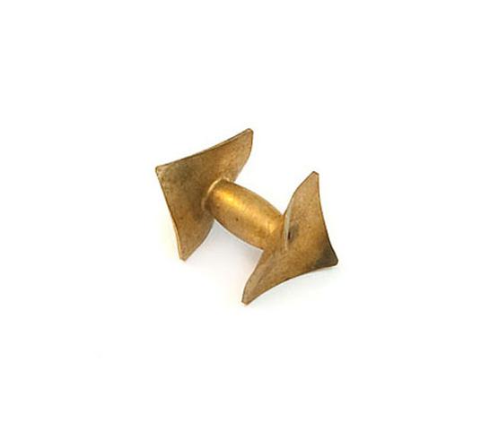 Stay - 10mm - Regent Trumpet