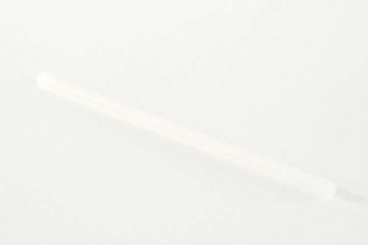 Silicon Rotor Bumper Cord 7mm - 10cm length