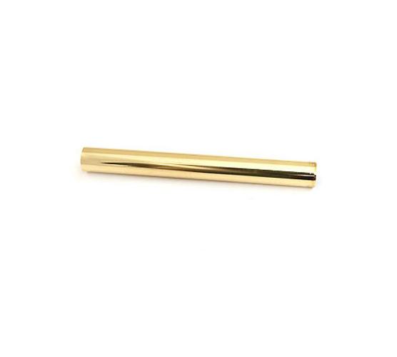 Slide - Tuning - Outer Lower - Jupiter Trumpet 300/600L