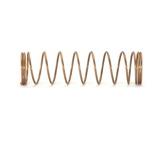 Amati / B and H 400 - Valve Spring