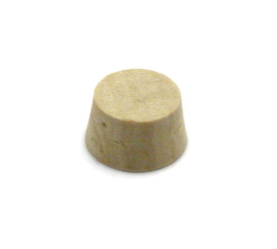 Waterkey cork - Tapered - 7.9mm