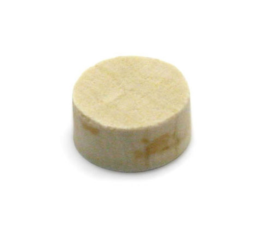 Waterkey Cork 9.5mm