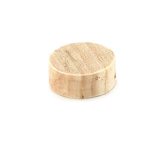 Waterkey Cork 11mm