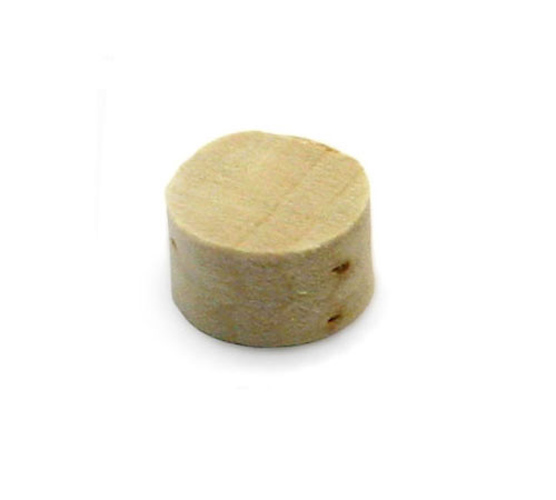 Waterkey Corks - Straight 7.9mm OD