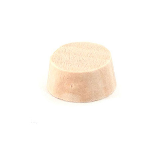 Waterkey corks 9.5mm OD tapered fit