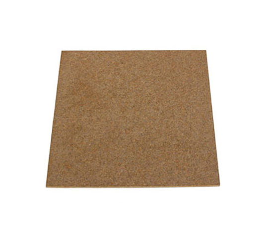 Yamaha Hycotex Sheet Cork 100x100mm 2mm thick