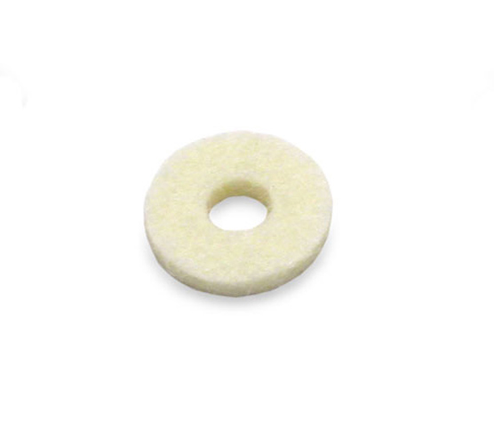 Valve Washer 17.5mm OD x 9.5mm Hole x 3.2mm thick