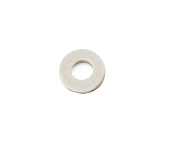 Ferrees Felt Washer 12.7mm x 1.6mm