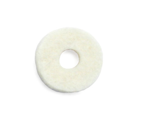 Ferrees Felt Washer 14.3mm x 2.4mm