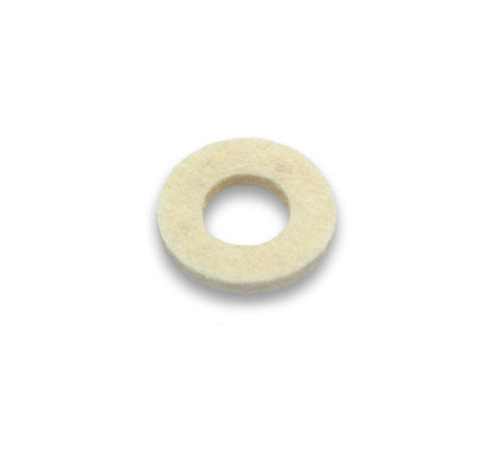 Ferrees Felt Washer 22.2mm x 3.2mm