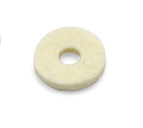 Valve Washers 17.5mm OD x 5.6mm Hole x 2.4mm thick
