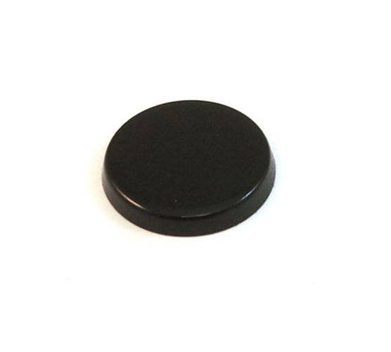 Black Pearl for Besson Finger Button