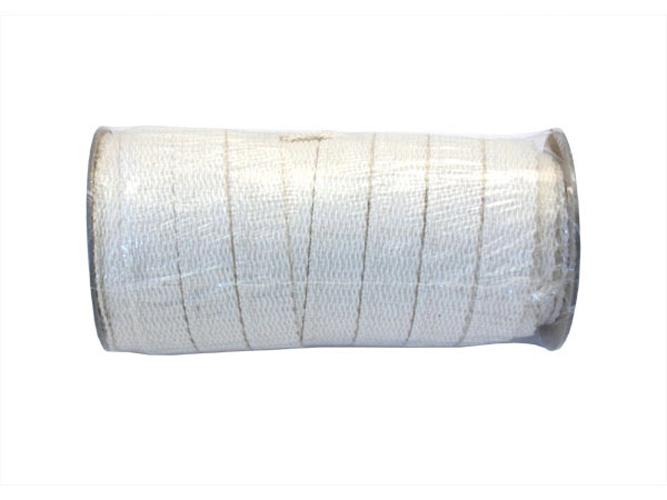 Ragging Tape 19mm width 30.5m Roll