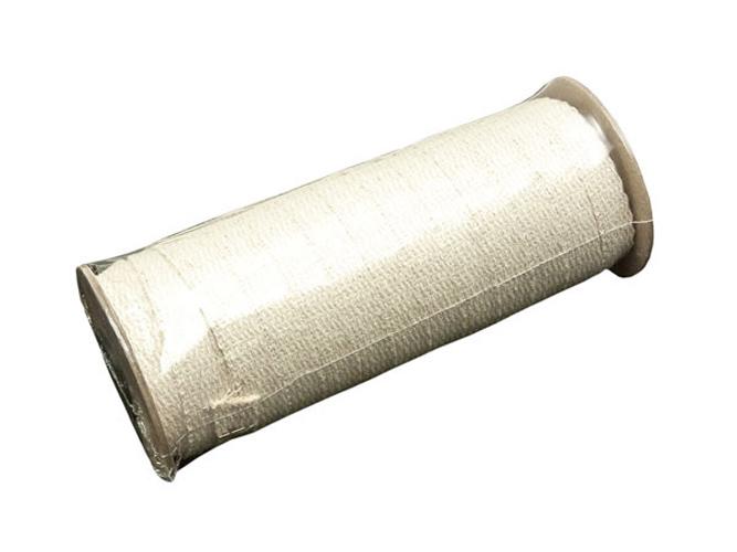 Ragging Tape 12.7mm width 30.5m Roll