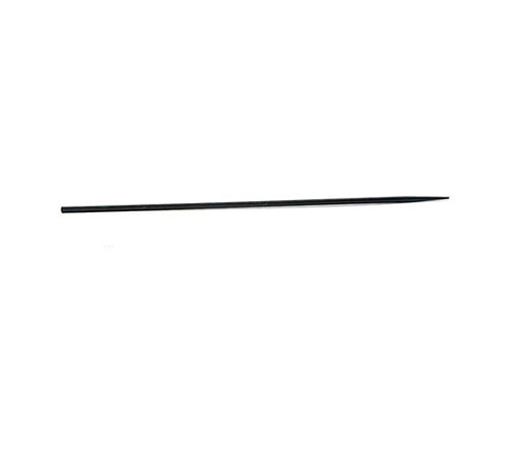 Blue Needle Spring No. 3 - 0.95 mm diameter
