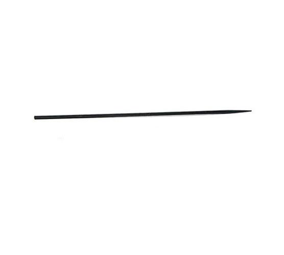 Blue Needle Spring No. 7 - 0.70 mm diameter
