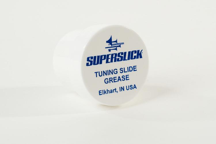 Windcraft / Superslick Screw / Rod / Slide Grease