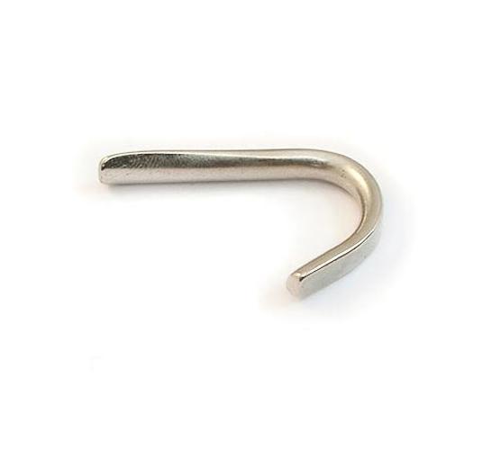 Finger Hook - Conn