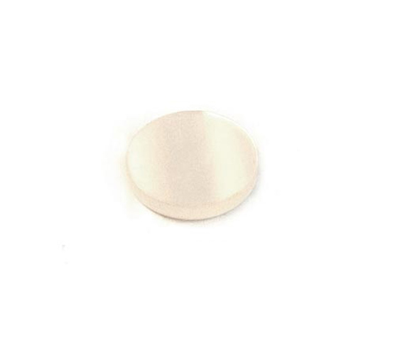 Finger Pearl - Courtois Cornet 106/107 - 13.8mm