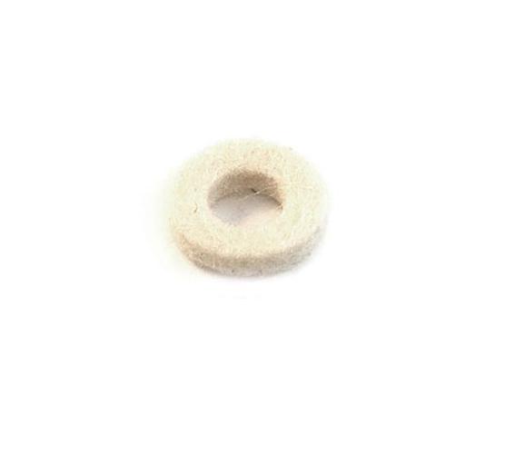 Courtois - Finger Button Felt