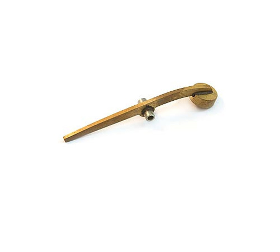 Waterkey - Brass - 723 Imperial Cornet