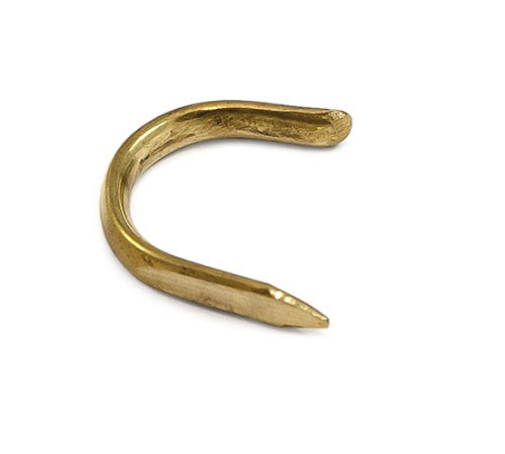 Finger Hook for Mouthpipe - Windcraft