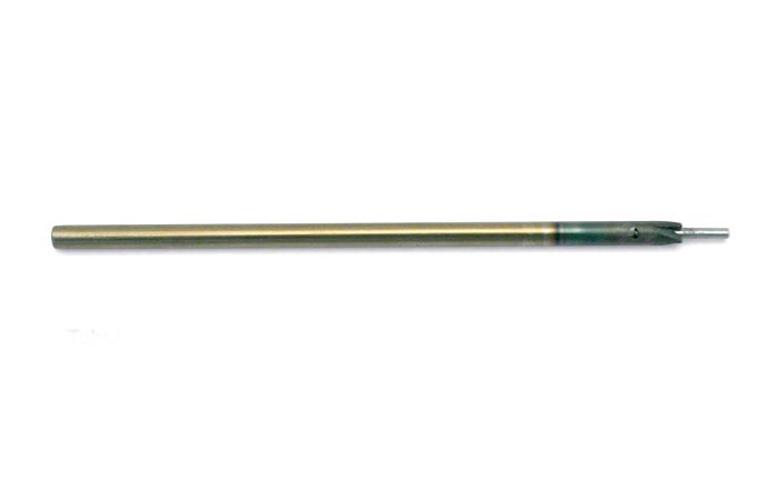 Tubular Hinge Shortener, Medium Oboe