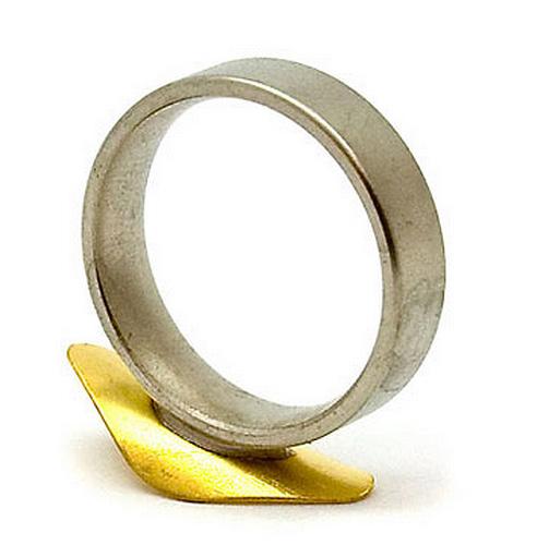 Finger Ring - Yamaha Cornet Trumpet