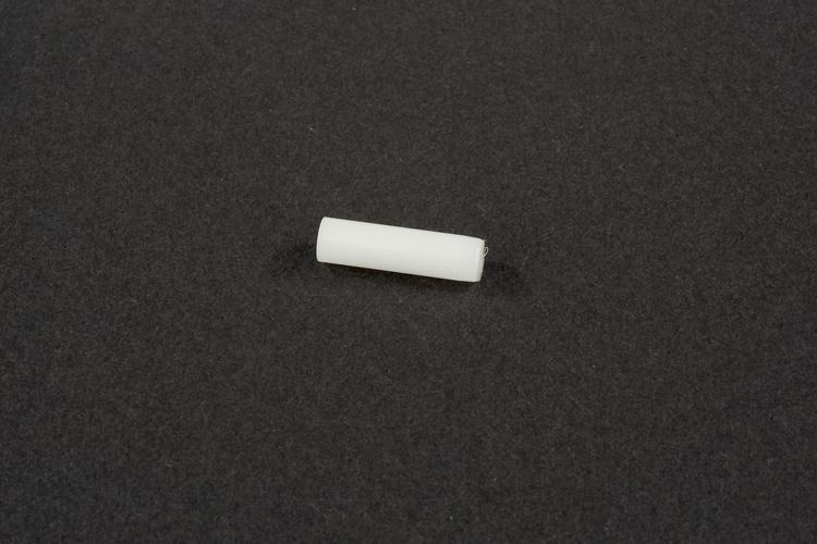 Plastic Nylon Insert Right thread for Prestige Euphonium